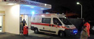 Morta Chiara Mazzotta, la bambina di 11 anni caduta dal balcone a Lappano