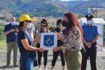 Paola, Legambiente commemora il maresciallo dei carabinieri morto per difendere il mare