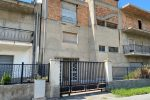 Reggio, il poliambulatorio di Pellaro trasloca nell'edificio confiscato alla mafia?