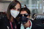 Anna Barbaro ed Enza Petrilli, alla scoperta delle due ragazze d'argento alle Paralimpiadi FOTO | VIDEO