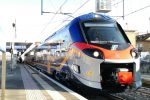 Trenitalia Calabria: oltre 20.000 i posti a disposizione per la riapertura delle scuole