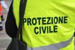 La Prot. Civile Calabria lancia video contest per sensibilizzare vaccinazione nella fascia 12-18 anni