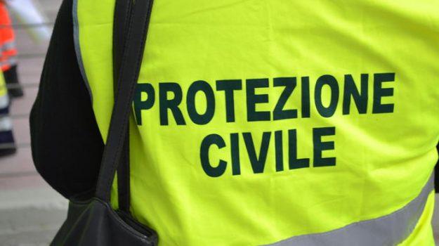 campagna vaccinale, coronavirus, protezione civile calabria, video contest, Calabria, Cronaca