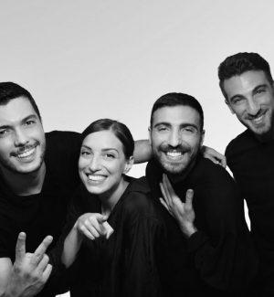 """Fondi Fus in Calabria: andranno anche ai giovani artisti di """"Ramificazioni Festival"""""""