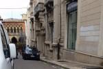 """""""Buco nero"""" all'Asp di Reggio, 5 tecnici in arrivo. Avranno un compito molto difficile"""