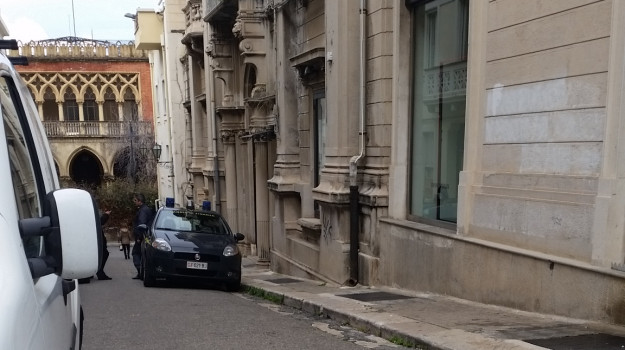 asp reggio calabria, condanne, corte conti, Felice Iracà, Giacomino Brancati, Reggio, Cronaca