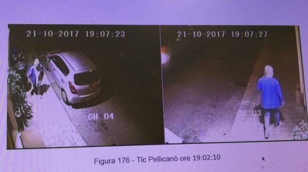 omicidio, Processo Malanova, rapina, reggio calabria, Maria Ficara, Reggio, Cronaca