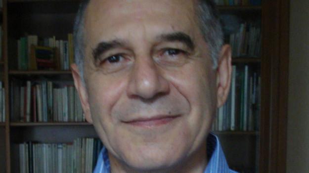 palizzi, punto più a sud d'Italia, Piero Laface, Reggio, Società