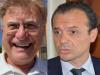 """La """"Catenata"""" di Red Ronnie, Russo al Sindaco: """"Cancellalo dal cartellone eventi di Messina"""""""