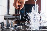 """Calabria, i Movimenti per l'acqua: """"La gestione del servizio idrico a un'azienda speciale"""""""