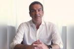 Regionali Calabria, Occhiuto: da presidente mi occuperò in prima persona di sanità. Ecco il programma