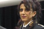 """Ecco chi è Nunzia Alessandra Schilirò, la poliziotta catanese che attacca il """"green pass"""""""