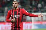 Il Milan ringrazia Diaz e super Theo, la Juventus si salva con Chiesa e De Ligt