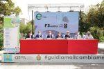 Inizia la Settimana Europea della Mobilità: eventi anche a Messina
