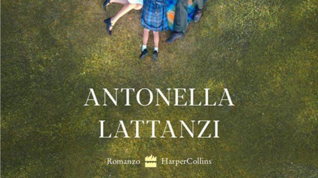 """Premio letterario nazionale """"Elio Vittorini"""", Sicilia, Cultura"""