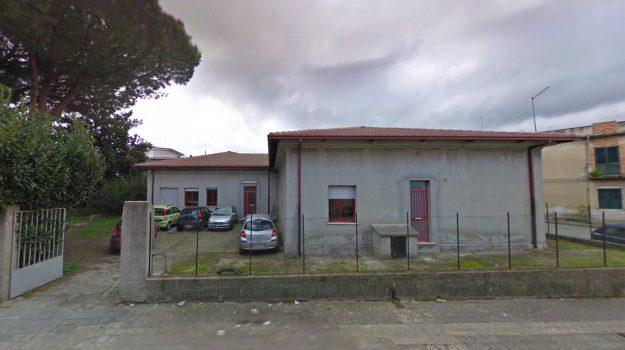 covid, scuole, sezioni chiuse, taurianova, Reggio, Cronaca
