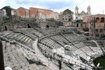 Catania, il Festival Lirico Teatri di Pietra celebra Franco Battiato - VIDEO