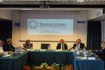 Travelexpo rilancia il turismo siciliano nel segno della sicurezza