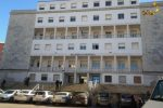 Bimbo morto in un hotel di Orosei: cinque mesi a uno dei gestori