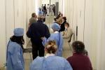 Trust Bper eroga 100.000 euro per famiglie infermieri vittime Covid