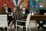 Elezioni a Cosenza, presentate le prime liste: ecco da chi sono capeggiate