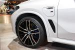 Un terzo delle auto elettriche al Salone di Monaco gommate da Pirelli