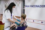 Vaccinazioni a scuola: professori e studenti, la profilassi in Calabria è lenta