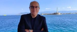 Carlo Verdone e il selfie davanti alla Madonnina di Messina, domani il premio Joe Petrosino's Award