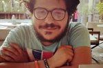 Patrick Zaki resta in carcere: processo rinviato al 28 settembre