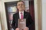 Reggino di 71 anni consegue all'Università di Messina la sua sesta laurea