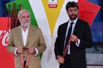 Serie A: plusvalenze sospette, nel mirino della Covisoc 62 operazioni. Coinvolte Juventus e Napoli
