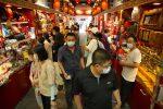 Le origini del Covid: la Cina esaminerà campioni di sangue del 2019 a Wuhan