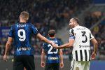 Supercoppa torna in Italia: Inter - Juve si giocherà a San Siro il 5 gennaio