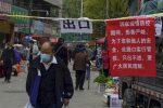 Covid: in Cina scatta il lockdown a Lanzhou per 4 mln di persone