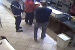Agguato a Francofonte (Siracusa): tre fermati per il ferimento di un 50enne