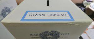 Elezioni amministrative, come si vota e come si rinnova la tessera - GUIDA