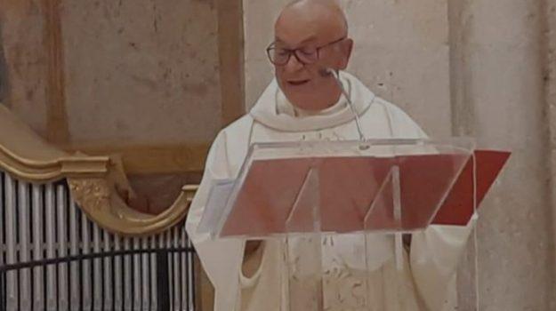 """Villapiana, un """"papà - nonno"""" alla guida della parrocchia dello Scalo"""