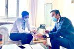 Sanità, il decreto Calabria può cambiare