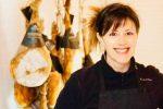 """Messina: Luisa Agostino e la """"sua"""" carne. È lei «l'imprenditrice dell'anno»"""