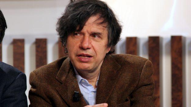 nobel per la fisica, Giorgio Parisi, Sicilia, Cultura
