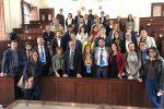 Messina, Student Conference del dottorato di Scienze politiche appuntamento annuale