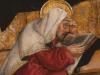 """""""Il Rinascimento europeo di Antoine de Lonhy"""" in mostra a Torino"""