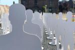 Dal Molise a Marcinelle 'identificare le vittime senza nome'