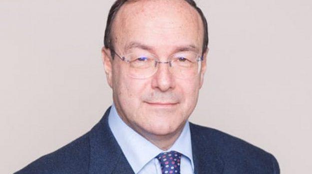 Antonio Toscano dell'Università di Messina eletto segretario della Società Italiana di Neurologia