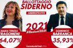 """Mariateresa Fragomeni sindaco di Siderno: """"Finalmente torna la democrazia"""" L'INTERVISTA"""