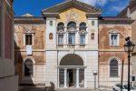 Cosenza, statalizzazione della Biblioteca Civica subito dopo la tornata elettorale
