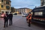 Messina, tentata estorsione e violenza sessuale. Arrestato un 36enne