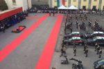 Spariti due milioni da caserma dei carabinieri a Napoli, sospettato un militare in pensione