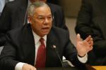 L'ex segretario di Stato Usa Colin Powell è morto di Covid