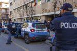 Minacce ad ambulante di Cosenza, divieto di avvicinamento per tre uomini